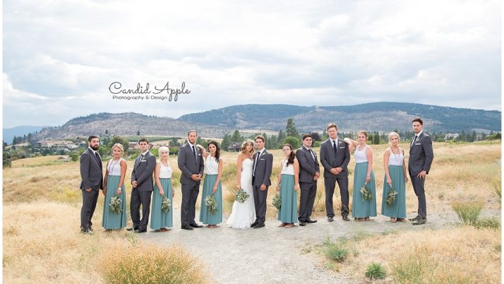Wedding Planning Tips | How To Tell Your Guests How To Dress