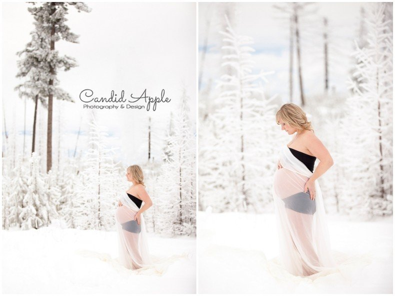 Kelowna_Baby_Bump_Photographers_Winter_TA_0004