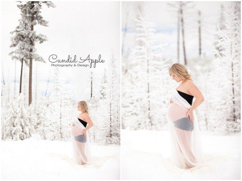 Kelowna_Baby_Bump_Photographers_Winter_TA_0004