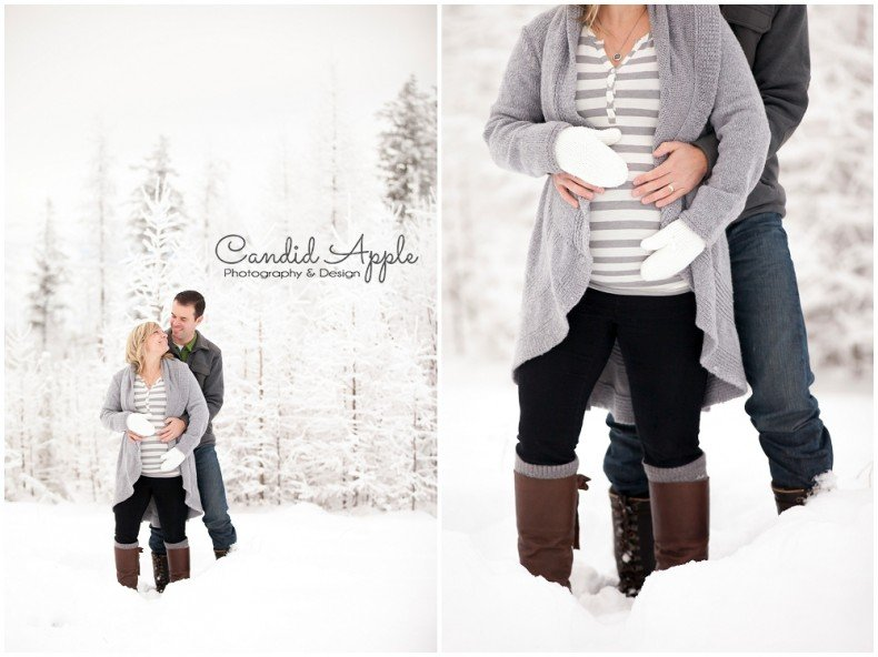 Kelowna_Baby_Bump_Photographers_Winter_TA_0009