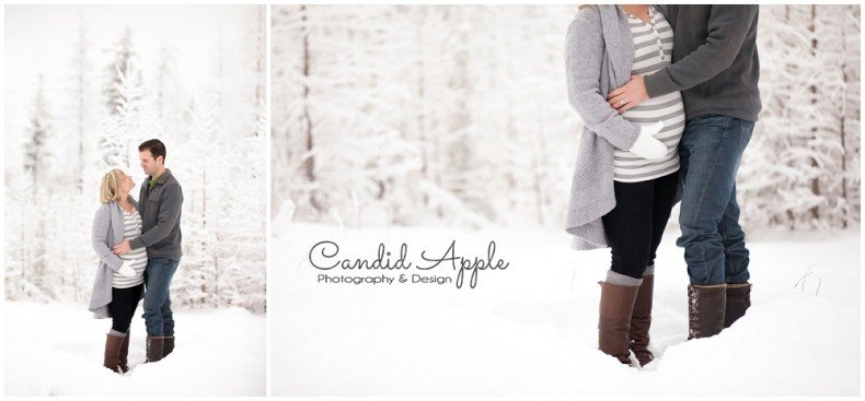 Kelowna_Baby_Bump_Photographers_Winter_TA_0018