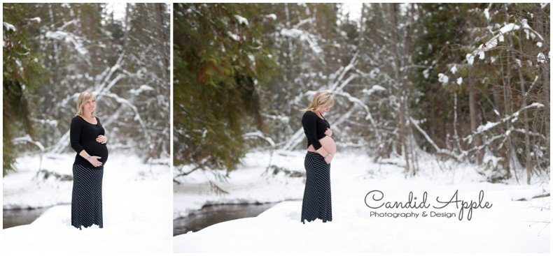 Kelowna_Baby_Bump_Photographers_Winter_TA_0028
