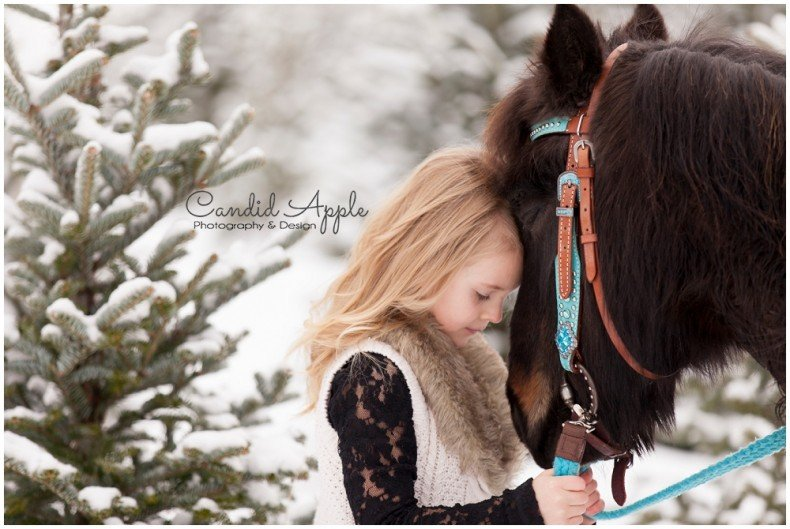 equine-kelowna-photographer_0015