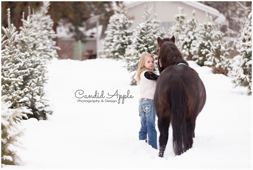 equine-kelowna-photographer_0017