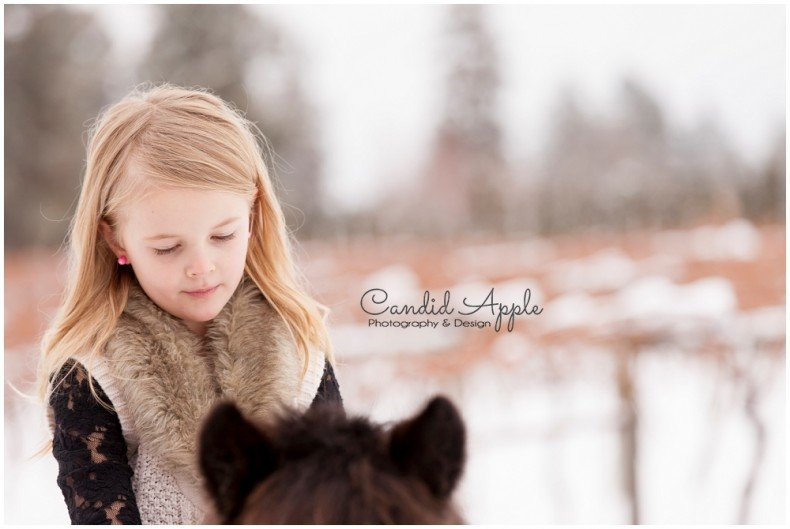 equine-kelowna-photographer_0024
