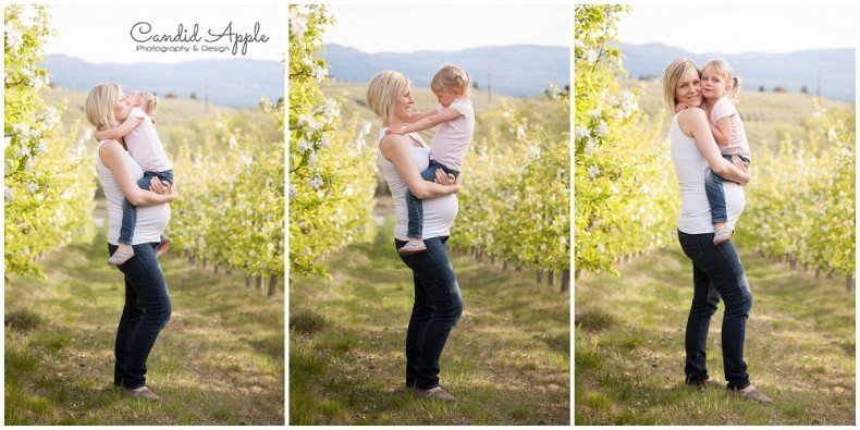 Kelowna_Baby_Bump_Maternity_Portrait_Photographers__0019