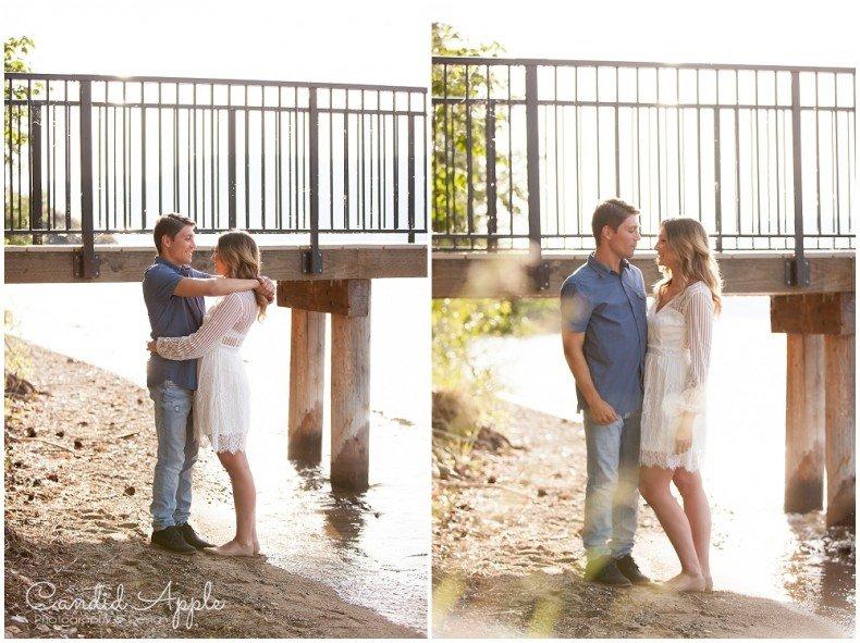 Kelowna_Bertram_Creek_Park_Engagement_Photographers__0001
