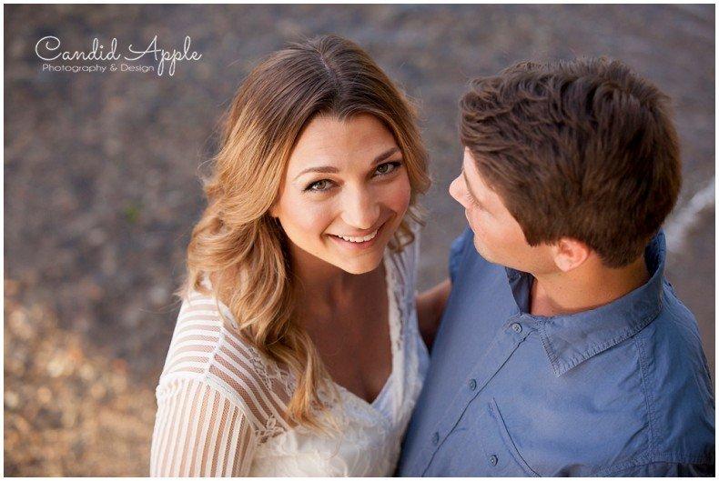 Kelowna_Bertram_Creek_Park_Engagement_Photographers__0003