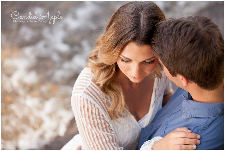 Kelowna_Bertram_Creek_Park_Engagement_Photographers__0004