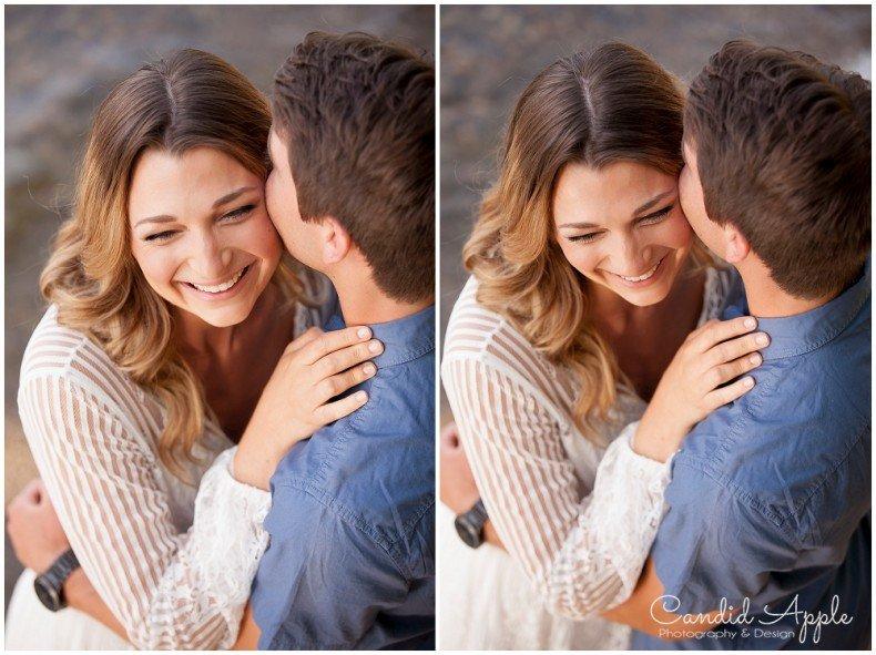 Kelowna_Bertram_Creek_Park_Engagement_Photographers__0005