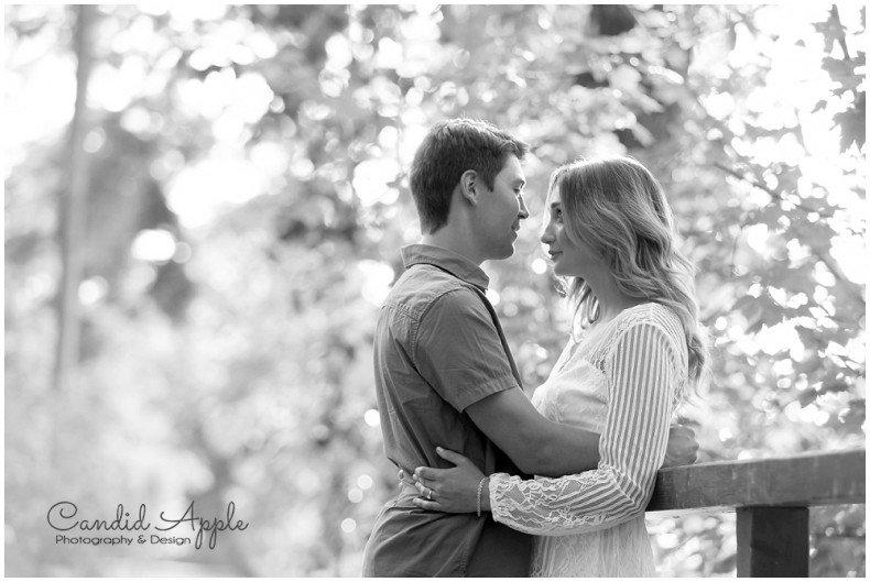 Kelowna_Bertram_Creek_Park_Engagement_Photographers__0007
