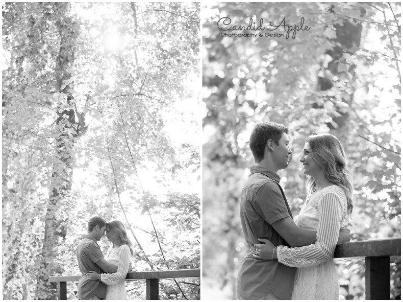 Kelowna_Bertram_Creek_Park_Engagement_Photographers__0008