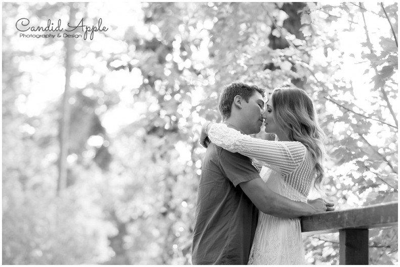 Kelowna_Bertram_Creek_Park_Engagement_Photographers__0010