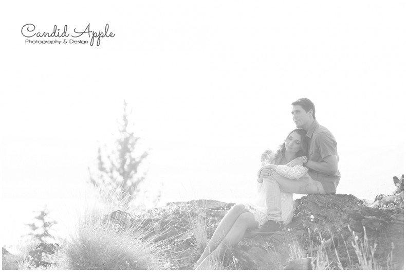 Kelowna_Bertram_Creek_Park_Engagement_Photographers__0014