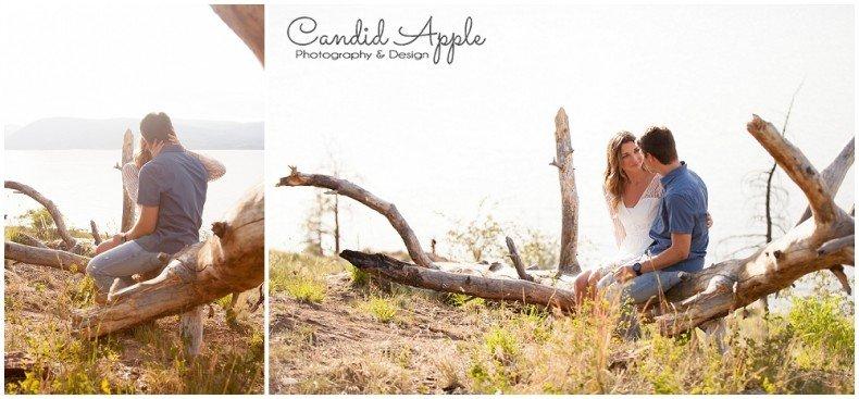 Kelowna_Bertram_Creek_Park_Engagement_Photographers__0015