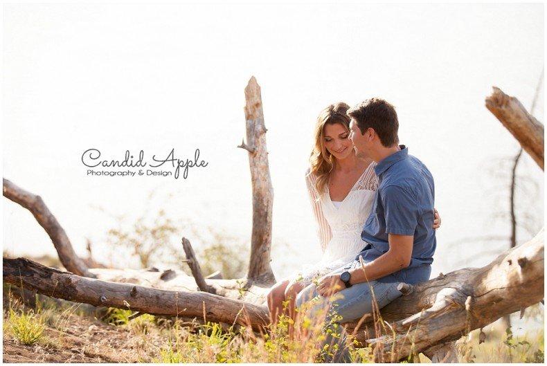 Kelowna_Bertram_Creek_Park_Engagement_Photographers__0016