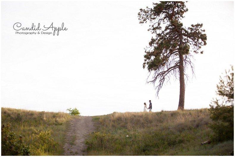 Kelowna_Bertram_Creek_Park_Engagement_Photographers__0024