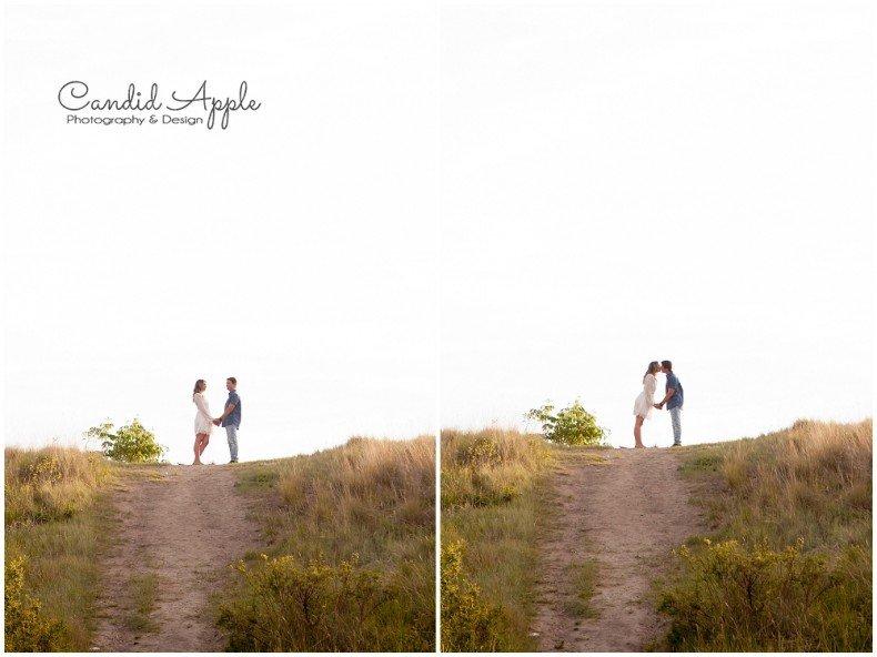 Kelowna_Bertram_Creek_Park_Engagement_Photographers__0025