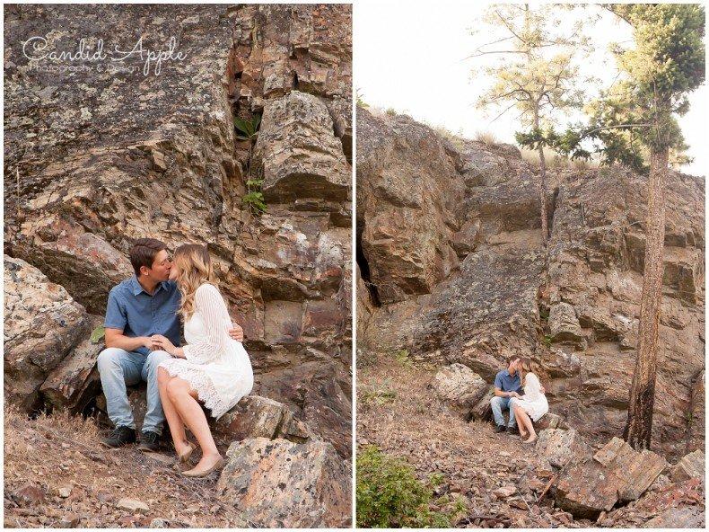 Kelowna_Bertram_Creek_Park_Engagement_Photographers__0026