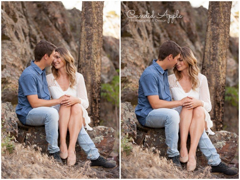 Kelowna_Bertram_Creek_Park_Engagement_Photographers__0028