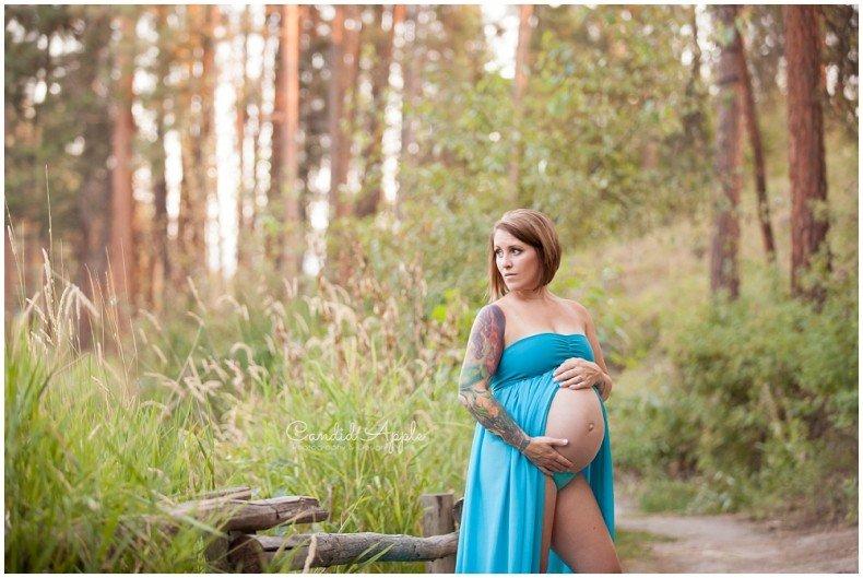 Kelowna_Mission_Creek_Park_Maternity_Photographers_00013