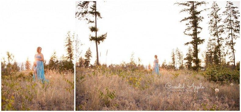 Kelowna_Mission_Creek_Park_Maternity_Photographers_00016