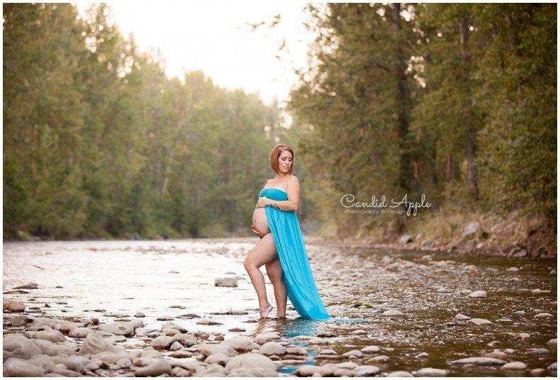 Kelowna_Mission_Creek_Park_Maternity_Photographers_00020