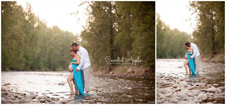 Kelowna_Mission_Creek_Park_Maternity_Photographers_00022