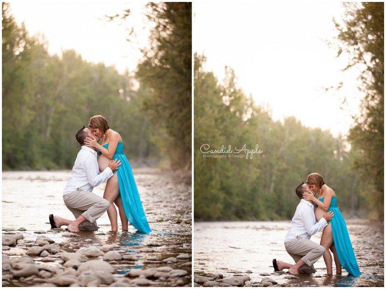 Kelowna_Mission_Creek_Park_Maternity_Photographers_00024