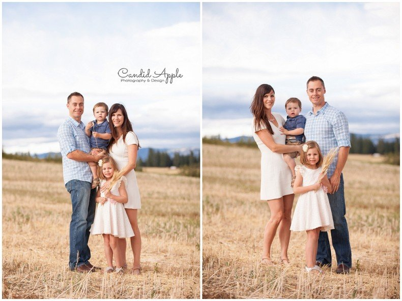 Armstrong_Farm_Family_Photographers_0003