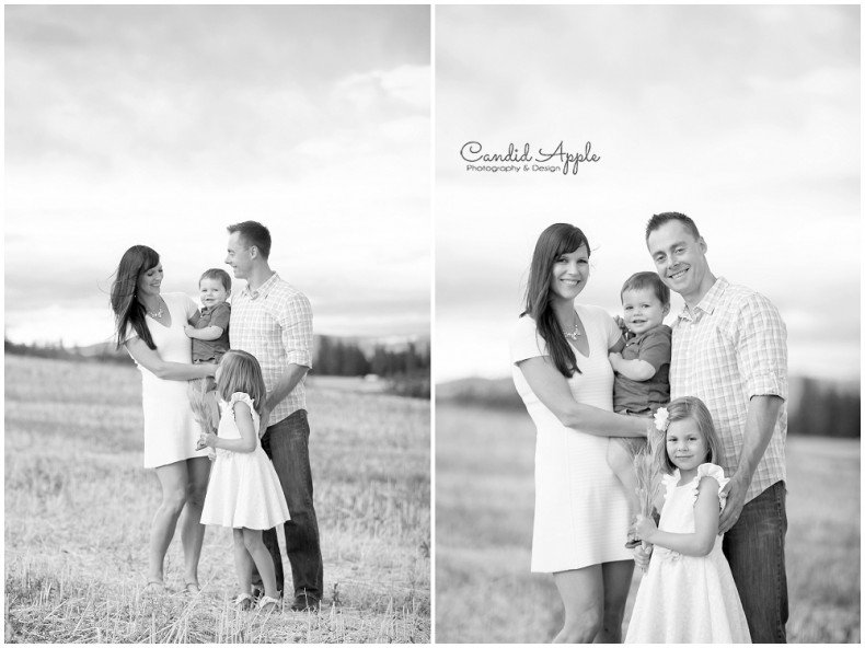 Armstrong_Farm_Family_Photographers_0006