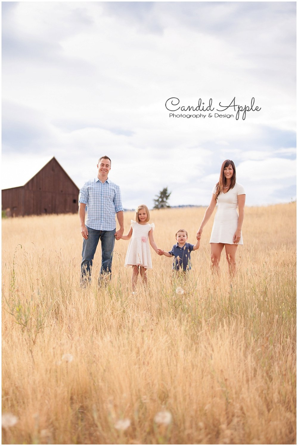 Armstrong_Farm_Family_Photographers_0009