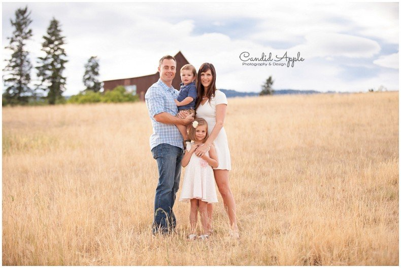 Armstrong_Farm_Family_Photographers_0011