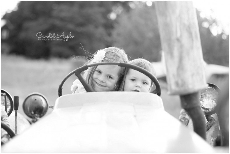 Armstrong_Farm_Family_Photographers_0017