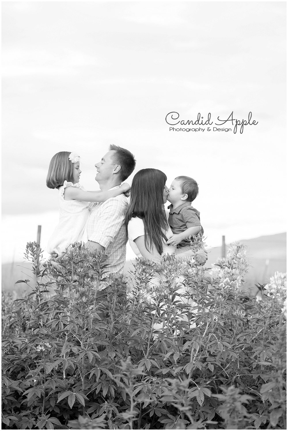 Armstrong_Farm_Family_Photographers_0024