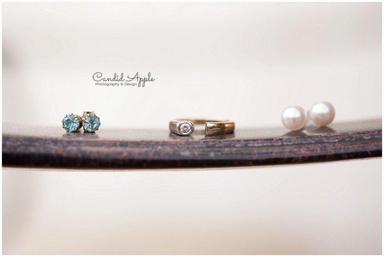 Summerhill_Winery_Kelowna_Wedding_Photographer_0007