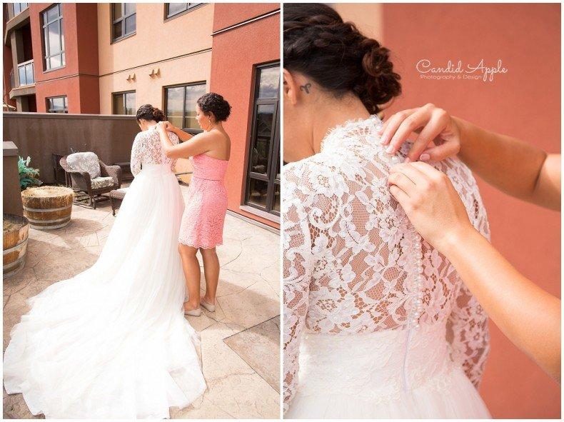Summerhill_Winery_Kelowna_Wedding_Photographer_0009