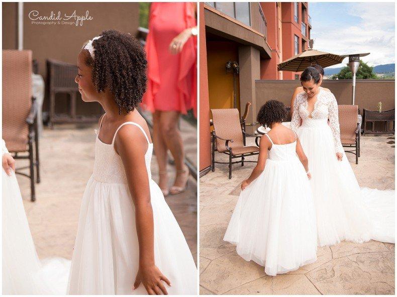 Summerhill_Winery_Kelowna_Wedding_Photographer_0011
