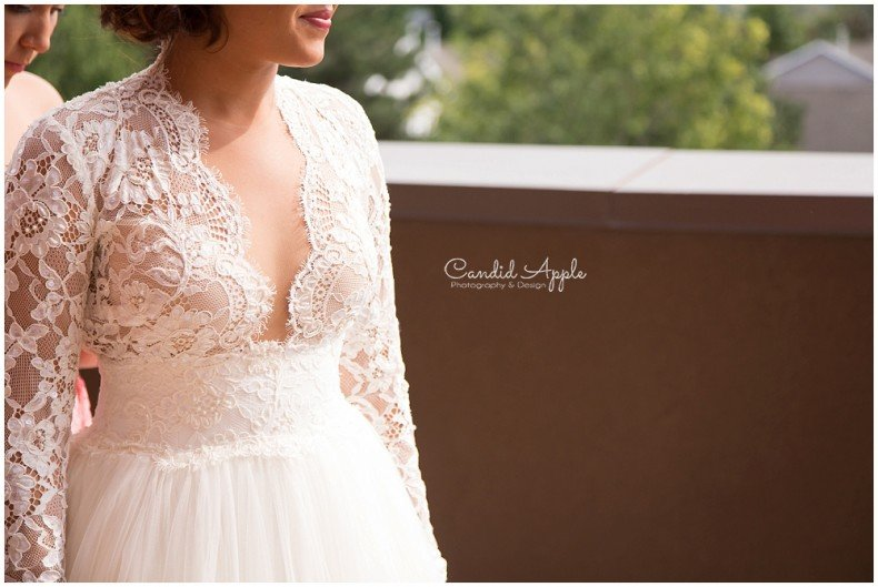 Summerhill_Winery_Kelowna_Wedding_Photographer_0012