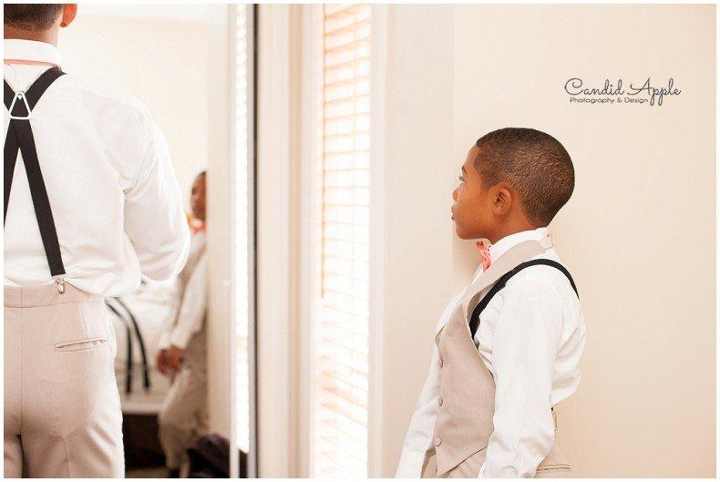 Summerhill_Winery_Kelowna_Wedding_Photographer_0015