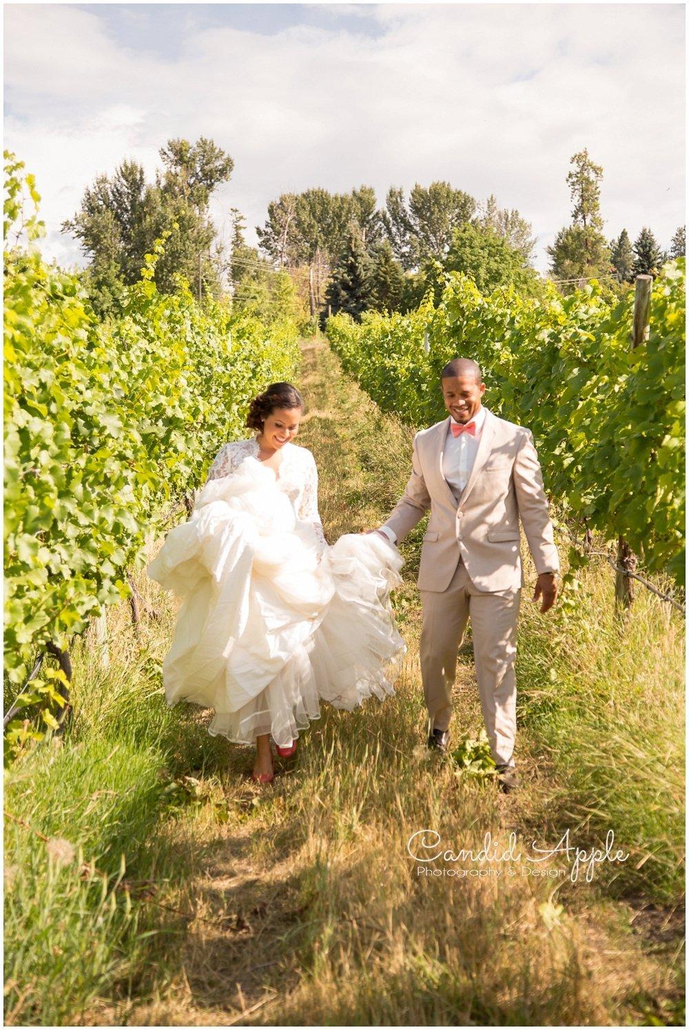 Summerhill_Winery_Kelowna_Wedding_Photographer_0025