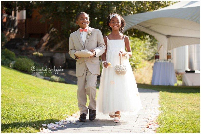 Summerhill_Winery_Kelowna_Wedding_Photographer_0029