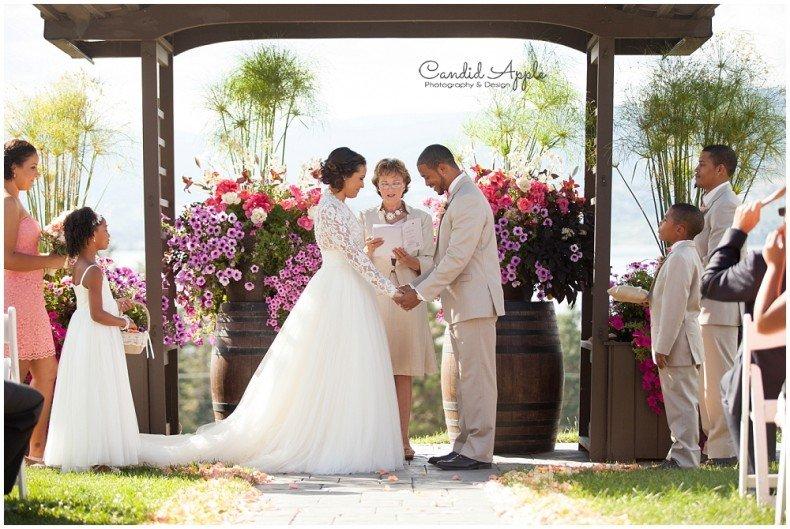 Summerhill_Winery_Kelowna_Wedding_Photographer_0035