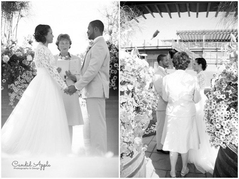 Summerhill_Winery_Kelowna_Wedding_Photographer_0037