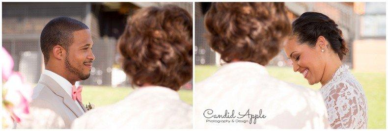 Summerhill_Winery_Kelowna_Wedding_Photographer_0038