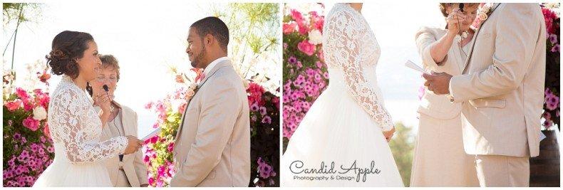 Summerhill_Winery_Kelowna_Wedding_Photographer_0045