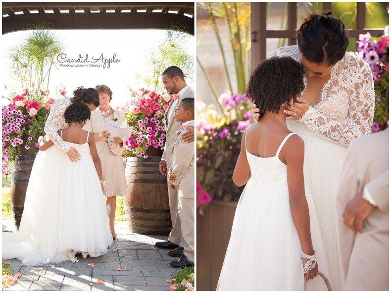 Summerhill_Winery_Kelowna_Wedding_Photographer_0047