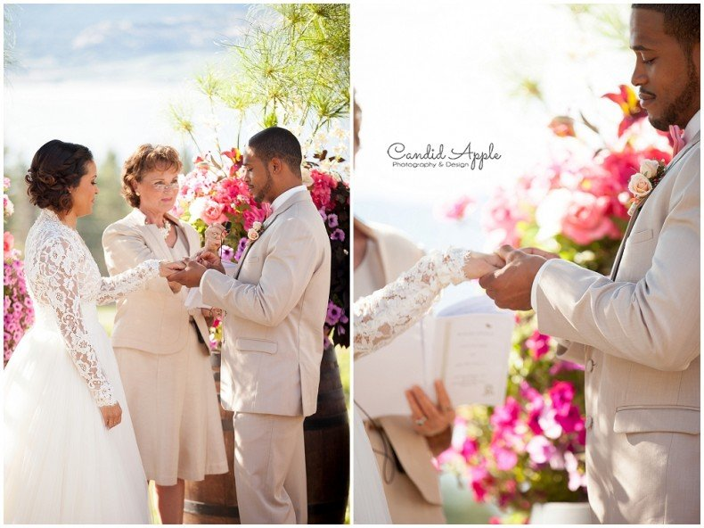 Summerhill_Winery_Kelowna_Wedding_Photographer_0048