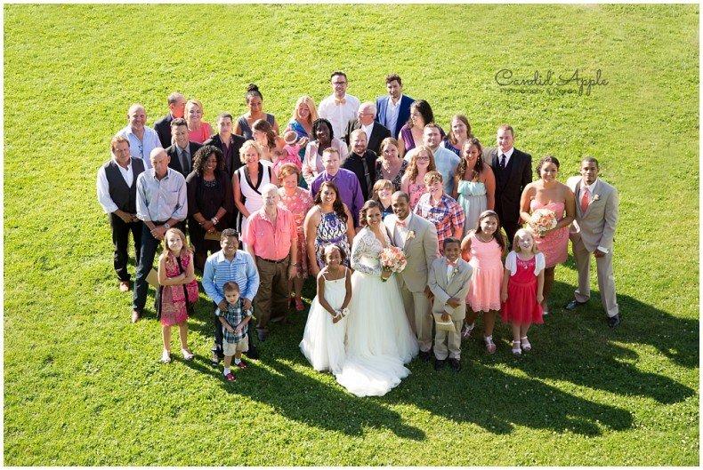 Summerhill_Winery_Kelowna_Wedding_Photographer_0053