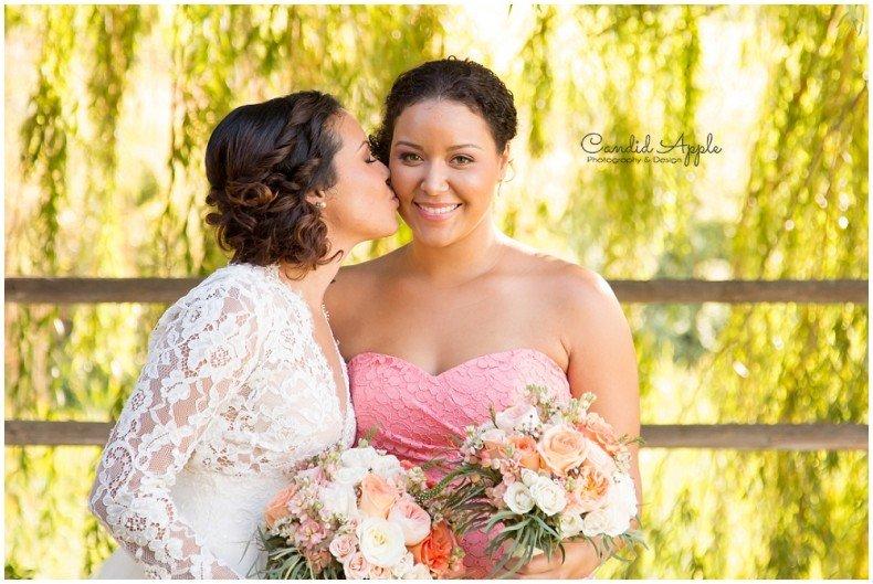 Summerhill_Winery_Kelowna_Wedding_Photographer_0056